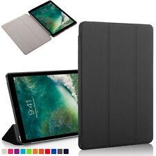 Avanguardia casi ® Apple iPad PRO 10.5 SMART COVER SUPPORTO CUSTODIA FOLIO