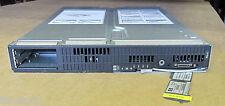 HP Integrity BL860c AD217A Blade Server with Intel Itanium 2 9140M 1.6Ghz 18M Ca