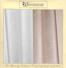 Prestige by Invitation - Elegant Tablecloth