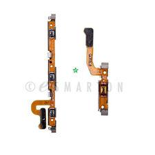 Samsung Galaxy S8 G950 / S8 Plus G955 Power Button Volume Button Flex Cable USA