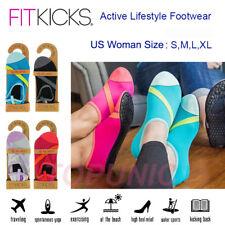 ed8fb8bf588b Fitness   Running Shoes