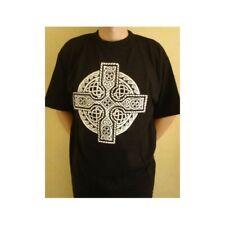 T shirt Croix celtique