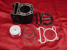 Cylinder Kits Linhai V2 V-Twin LH2V70 & LH2V73 520cc, 550cc & 600cc ATV UTV Quad