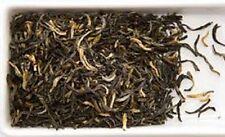 Darjeeling Tea (SECOND FLUSH 2019) ORGANIC SFTGFOP I SILVER MUSK