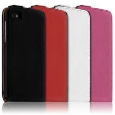 Housse Coque Etui pour BlackBerry Z10 Couleur