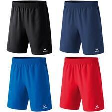 Erima CLUB 1900 Short Kinder kurze Hose Sport Training Junior Shorts Sporthose