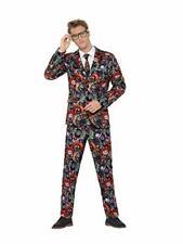 Evil Clown Suit - Gents