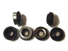 Joint d'étanchéité / Deflecteur d'huile compressurs clim SD7V16,SD7H15,SD6V12