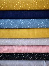 perros de toalla perro patas Clothworks sustancia paquete patchwork tela