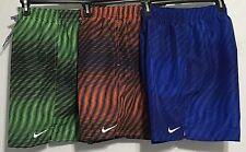 "Nike 7"" Volley Men's Swim Trunks Board Shorts NESS6391 Size S M L XL NWT $58"