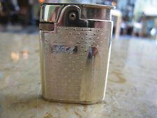 Vintage Ronson Varaflame Princess Lighter