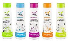 Nootie Pet Shampoo 16oz - Various Scents