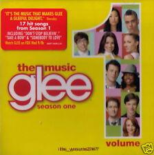 Glee: The Music, Season 1, Vol. 1 [2009] | CD NEU