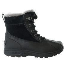 UGG Australia Leggero Boots - Kid's
