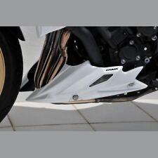 Sabot moteur Ermax YAMAHA  FZ 6  2010/2011 PEINT