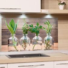 Rückwand Küche Glas günstig kaufen | eBay