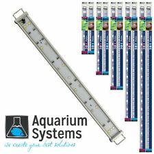 LED Lighting Aquarium Systems Proten Marine Stretch Lights 250mm to 1500mm