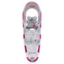 Tubbs Women's Xplore Snowshoes |  | X190100201W