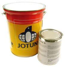 JOTUN Hardtop XP Polyurethane Gloss Marine Boat Paint 4.6ltr