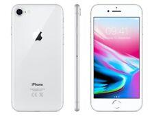 Apple iPhone 8 Smartphone (4,7 Zoll) 64GB / 256GB Space Grau / Silber / Gold