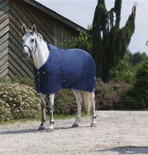 Ekkia Equi-Theme 400g Stable Horse Rug, 1000 Denier, Stable Rug