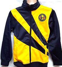 New! Liga MX Club Deportivo Aguilas del America  Jacket 2016-2017
