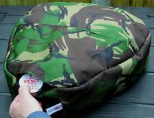 Shooting Cushion with POCKET, Bean Bag, Hunting, Target Sports, Air Rifle