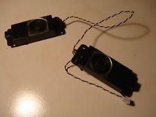 Lenovo ThinkCentre M72z AIO Desktop Part - DVD Cable Board Fan Speaker Camera...