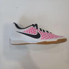 Scarpe Calcetto Nike Magista Ola IC Bianco Multicolor > SCONTATE < 651550