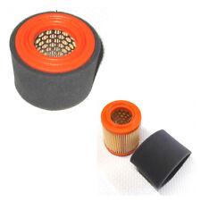 Luftfilter -Vorfilter für AS Motor Allmäher AS-21  AS-26  AS-42B8 ers. 3701 4221