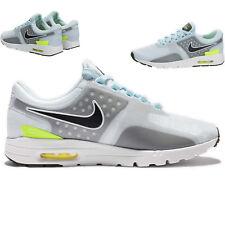 Nike Damen Sneaker Nike Air Max aus Gummi günstig kaufen | eBay