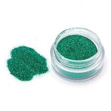 Glitterexpress brillo ultra fina 004sq maquillaje, arte corporal, Arte en Uñas Completo MSDS