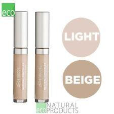 Benecos Natural Concealer  5 ml