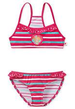 Schiesser Aqua LF 40 + Niñas Corpiño Bikini Lillifee 92 98 104 116 128