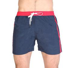 2be638fc0a GIANFRANCO FERRE 55346 Luxury Mens Beachwear Swimming Shorts