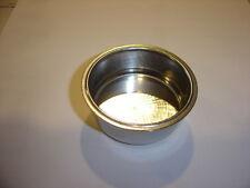 Filtro crema 2 tazza per gaggia G2010