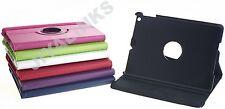 Rotazione a 360 Gradi Smart Stand Case Cover per Apple iPad Air 2 pad 2 3 4, MINI