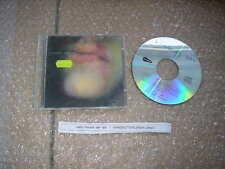 CD POP PJ Harvey-Dry (11) canzone album Too Pure