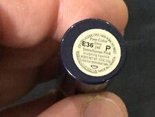 Estée Lauder Pure Color LipStick 3.5g Long Lasting