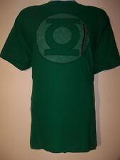 DC comics Green lantern t shirt new with tags