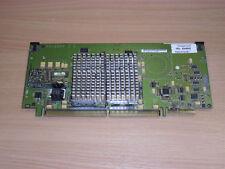 IBM 4359 332mhz processore 2-way 604e3 256kb l2 Cache 03n3004 03n3007 07l8136
