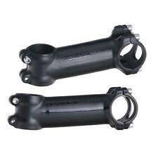 NEW! Aluminum 6/17° MTB Road Bike handlebar stems Bicycle bar Stem 31.8*60-120mm