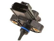 For 2004-2008 Ford F150 Fuel Pressure Sensor Bosch 98299PB 2007 2005 2006