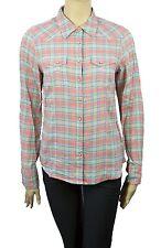 Wrangler Damen Bluse kleider outlet fashion hemden blusen sale 30081512