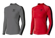 IQ Long Shirt Vilamendhoo Palau Rose diverse Größen
