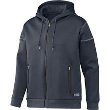 Adidas Originals - TACTICAL HOODIE FREIZEIT - FELPA CASUAL   - art.  AY8522-C