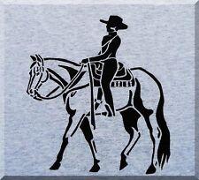Western Pleasure Quarter Horse  Art Unisex Adult Sweatshirt