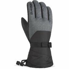 DAKINE Frontier GORE-TEX Handschuhe Gloves Handschuhe carbon