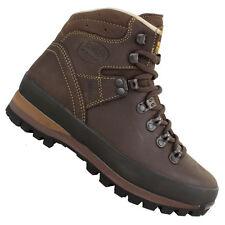 Meindl Borneo Herren-Wanderschuhe Outdoor-Schuhe Schnürschuhe Trekkingschuhe