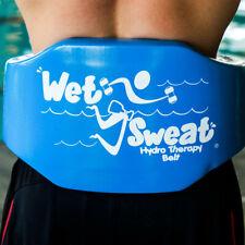 Texas Recreation Super Soft Wet Sweat Belt Water Aerobics Therapy Buoyant Aid